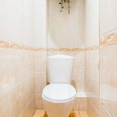 Отель Apart-Comfort on Lenina 23-2 Ярославль ванная фото 2