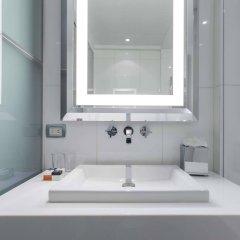 Отель de Castiglione Франция, Париж - 11 отзывов об отеле, цены и фото номеров - забронировать отель de Castiglione онлайн ванная фото 2