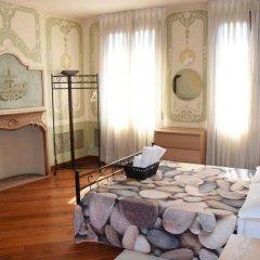 Отель Fantantisco Moretti - HOV 50399 Италия, Венеция - отзывы, цены и фото номеров - забронировать отель Fantantisco Moretti - HOV 50399 онлайн комната для гостей фото 2