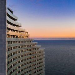 Гостиница Хаятт Ридженси Сочи (Hyatt Regency Sochi) в Сочи - забронировать гостиницу Хаятт Ридженси Сочи (Hyatt Regency Sochi), цены и фото номеров пляж фото 2
