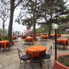 Отель Mirabel Resort Непал, Дхуликхел - отзывы, цены и фото номеров - забронировать отель Mirabel Resort онлайн фото 10