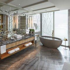 Отель Mandarin Oriental Jumeira, Dubai ОАЭ, Дубай - отзывы, цены и фото номеров - забронировать отель Mandarin Oriental Jumeira, Dubai онлайн развлечения