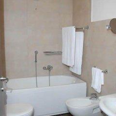 Hotel His Majesty Альберобелло ванная