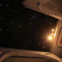 Отель MET A Space Pod @ Boat Quay фото 4