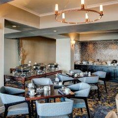 Отель The Westin Columbus США, Колумбус - отзывы, цены и фото номеров - забронировать отель The Westin Columbus онлайн питание