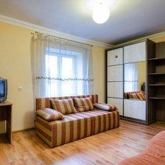 Апартаменты Economy Apartment Doroshenka 48 фото 3