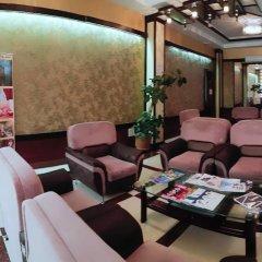 Отель Royal Азербайджан, Баку - 2 отзыва об отеле, цены и фото номеров - забронировать отель Royal онлайн развлечения фото 2