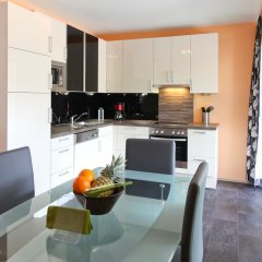 Отель Sunny Apartments - Schoenbrunn Австрия, Вена - отзывы, цены и фото номеров - забронировать отель Sunny Apartments - Schoenbrunn онлайн в номере