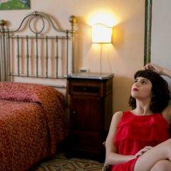 Отель Henrys House Италия, Сиракуза - отзывы, цены и фото номеров - забронировать отель Henrys House онлайн сауна