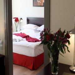 Отель Euphoria Club Hotel & Spa Болгария, Боровец - 1 отзыв об отеле, цены и фото номеров - забронировать отель Euphoria Club Hotel & Spa онлайн в номере фото 2
