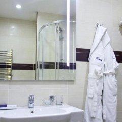 Гостиница Космос Москва, ВДНХ 17 отзывов об отеле, цены, фото номеров и адрес - забронировать отель Космос онлайн ванная фото 2