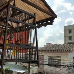 Отель Lanna Kala Boutique Resort Таиланд, Бангкок - отзывы, цены и фото номеров - забронировать отель Lanna Kala Boutique Resort онлайн детские мероприятия фото 2