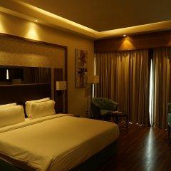 Отель VW Canyon комната для гостей фото 4