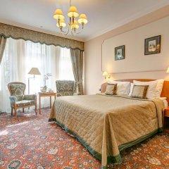 Гостиница Марко Поло Пресня Отель в Москве - забронировать гостиницу Марко Поло Пресня Отель, цены и фото номеров Москва комната для гостей фото 2