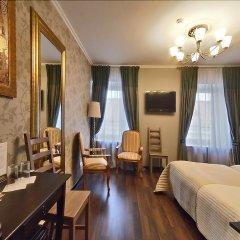 Гостиница 1913 год в Санкт-Петербурге - забронировать гостиницу 1913 год, цены и фото номеров Санкт-Петербург комната для гостей фото 17
