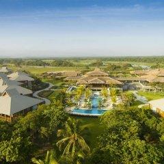 Отель Indura Beach & Golf Resort, Curio Collection by Hilton Гондурас, Тела - отзывы, цены и фото номеров - забронировать отель Indura Beach & Golf Resort, Curio Collection by Hilton онлайн фото 6