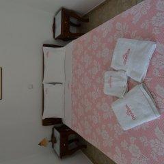 Отель Villa Georgia Греция, Остров Санторини - отзывы, цены и фото номеров - забронировать отель Villa Georgia онлайн фото 2