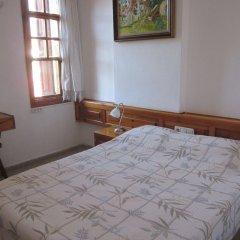 Elze Hotel комната для гостей фото 2