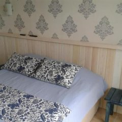 Ergin Pansiyon Турция, Карабурун - отзывы, цены и фото номеров - забронировать отель Ergin Pansiyon онлайн комната для гостей фото 3