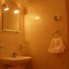 Отель Aura Family Hotel Болгария, Равда - отзывы, цены и фото номеров - забронировать отель Aura Family Hotel онлайн фото 6