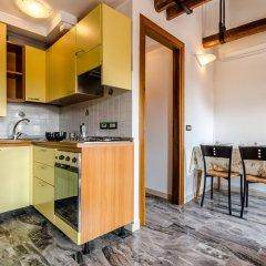 Отель Venice Apartments Италия, Венеция - отзывы, цены и фото номеров - забронировать отель Venice Apartments онлайн в номере фото 2