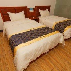 Отель Zhuhai twenty four hours Traders Plus Hotel Китай, Чжухай - отзывы, цены и фото номеров - забронировать отель Zhuhai twenty four hours Traders Plus Hotel онлайн фото 31