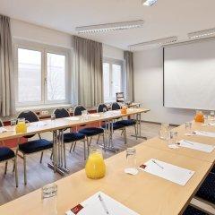 Отель Austria Trend Messe Вена помещение для мероприятий фото 2