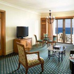 Отель JW Marriott Cancun Resort & Spa Мексика, Канкун - 8 отзывов об отеле, цены и фото номеров - забронировать отель JW Marriott Cancun Resort & Spa онлайн комната для гостей фото 3