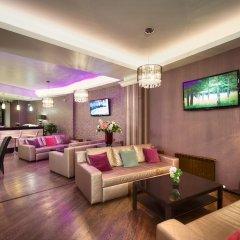 Парк Отель Воздвиженское гостиничный бар