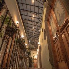 Puebla de Antaño Hotel фото 9