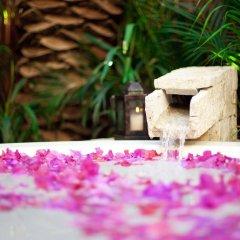 Отель Las Ventanas al Paraiso, A Rosewood Resort спа
