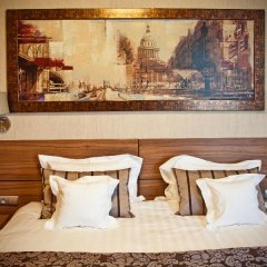 Haston City Hotel интерьер отеля фото 4