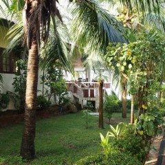 Отель Palm Point Village фото 2