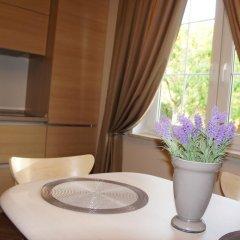 Апартаменты Apartment Gut Haus Калининград удобства в номере