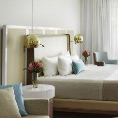 Отель Azul Beach Resort Negril by Karisma, Gourmet All Inclusive комната для гостей фото 3