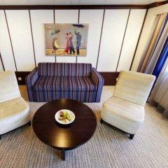 Гостиница Princess Anastasia Cruise Ship в Сочи отзывы, цены и фото номеров - забронировать гостиницу Princess Anastasia Cruise Ship онлайн фото 39