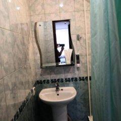 Mini Hotel Ostrovok фото 15