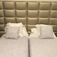 Отель Apartamento City Испания, Мадрид - отзывы, цены и фото номеров - забронировать отель Apartamento City онлайн развлечения