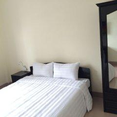 Отель Jade Hotel Вьетнам, Хюэ - 1 отзыв об отеле, цены и фото номеров - забронировать отель Jade Hotel онлайн комната для гостей фото 2