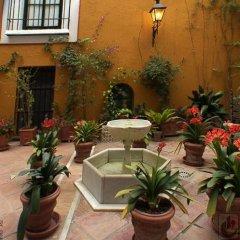 Отель Cervantes Испания, Севилья - отзывы, цены и фото номеров - забронировать отель Cervantes онлайн фото 6