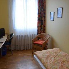 Отель Gasthaus zum Löwen детские мероприятия