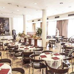 Hotel Palazzo Ricasoli питание фото 3