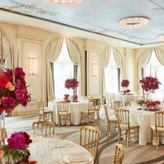 Hotel Principe Di Savoia фото 2