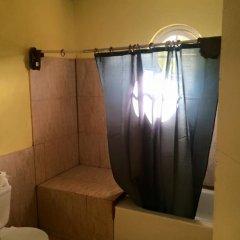 The blue Lagoon Hostel & Private Rooms удобства в номере