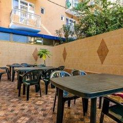Гостиница Гостевой дом Эльмира в Сочи отзывы, цены и фото номеров - забронировать гостиницу Гостевой дом Эльмира онлайн фото 10