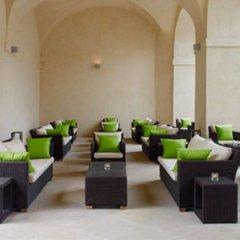 Отель Augustine, a Luxury Collection Hotel, Prague Чехия, Прага - отзывы, цены и фото номеров - забронировать отель Augustine, a Luxury Collection Hotel, Prague онлайн сауна