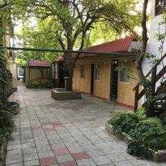 Гостиница On Samburova 242 Guest House в Анапе отзывы, цены и фото номеров - забронировать гостиницу On Samburova 242 Guest House онлайн Анапа фото 4
