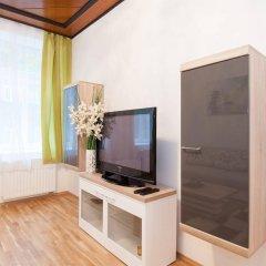 Отель Royal Resort Apartments Puchsbaumgasse Австрия, Вена - отзывы, цены и фото номеров - забронировать отель Royal Resort Apartments Puchsbaumgasse онлайн удобства в номере фото 2