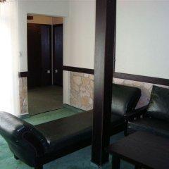 Ofir Boutique Hotel Сандански комната для гостей