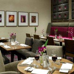Отель DoubleTree by Hilton London Victoria питание фото 2
